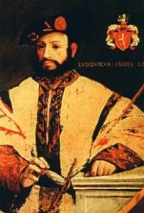 LudovicoLodron