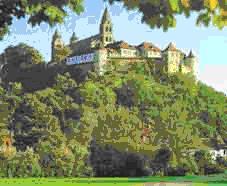 castello-di-anna